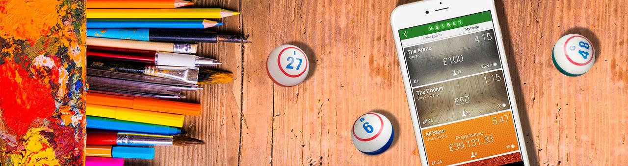 fp-mobile-bingo2