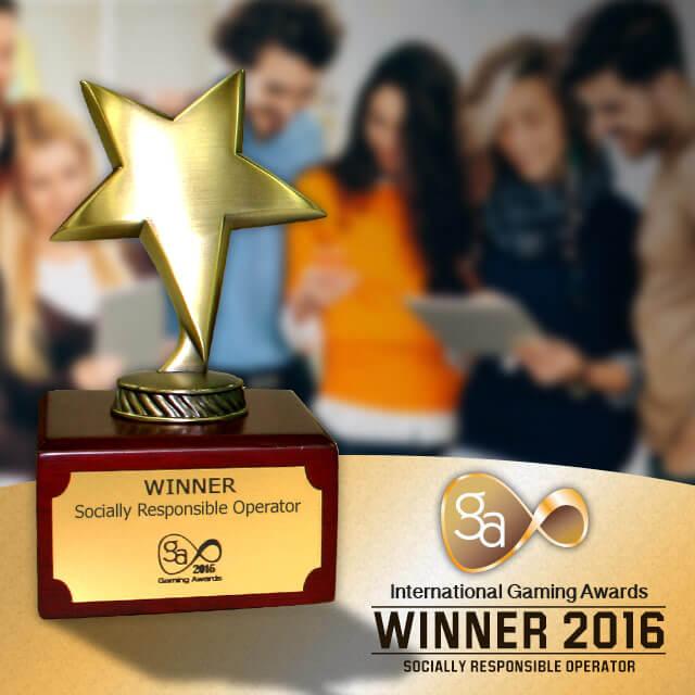 tile-unibet-awards